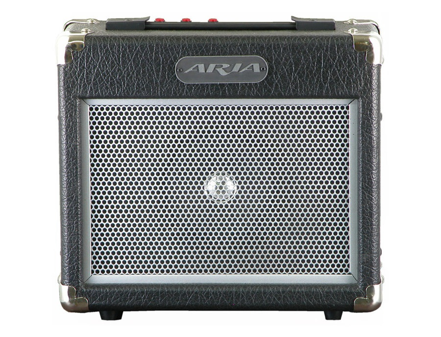 Aria ab 10 amplifiers xl