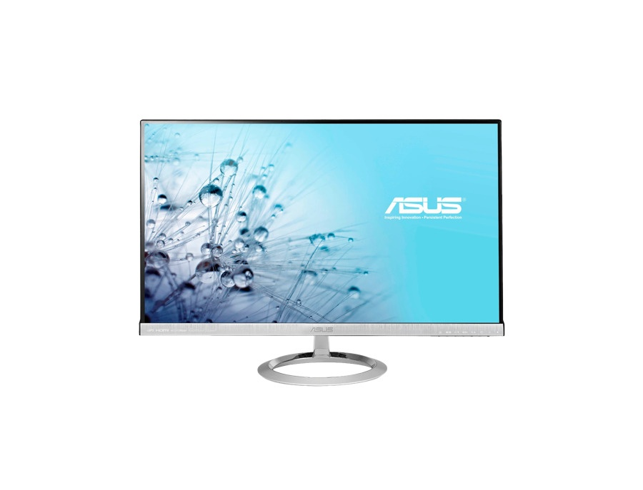 """Asus MX279H 27"""" Widescreen LED LCD Monitor"""