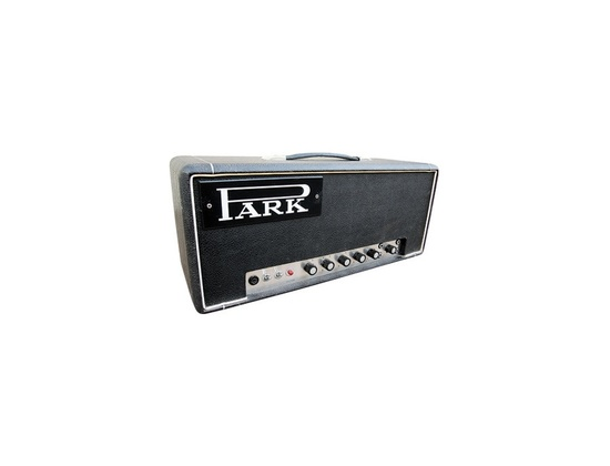 Park 75 50-Watt Guitar Amplifier Head