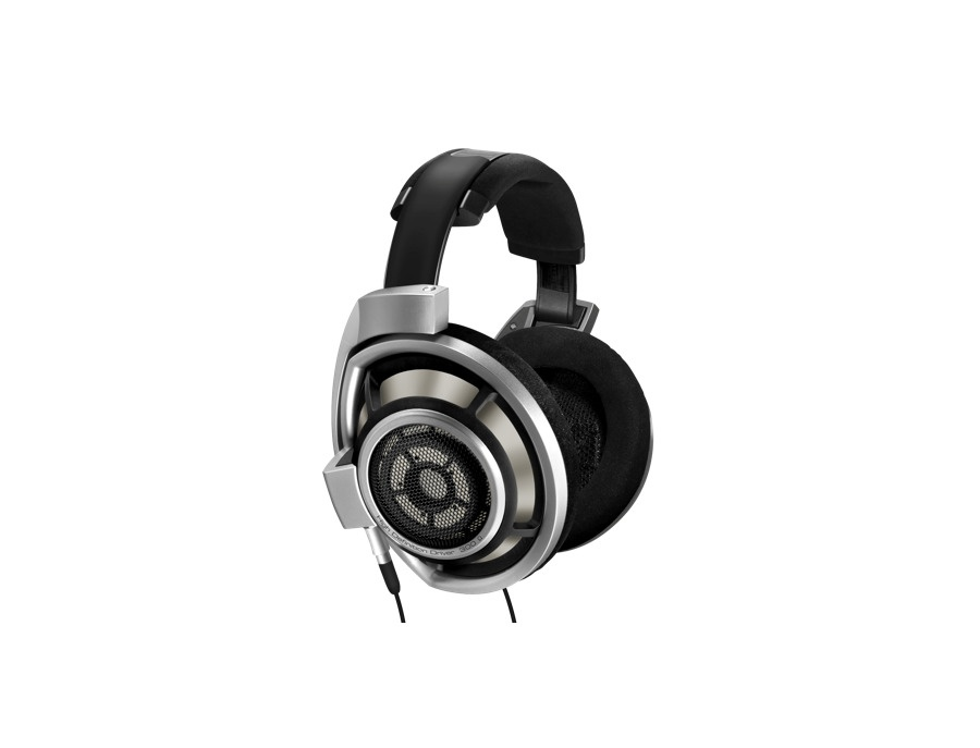 Sennheiser HD 800 Headphones