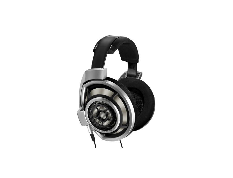 Sennheiser hd 800 headphones xl