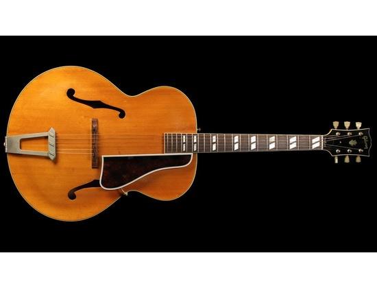 Gibson L7-N