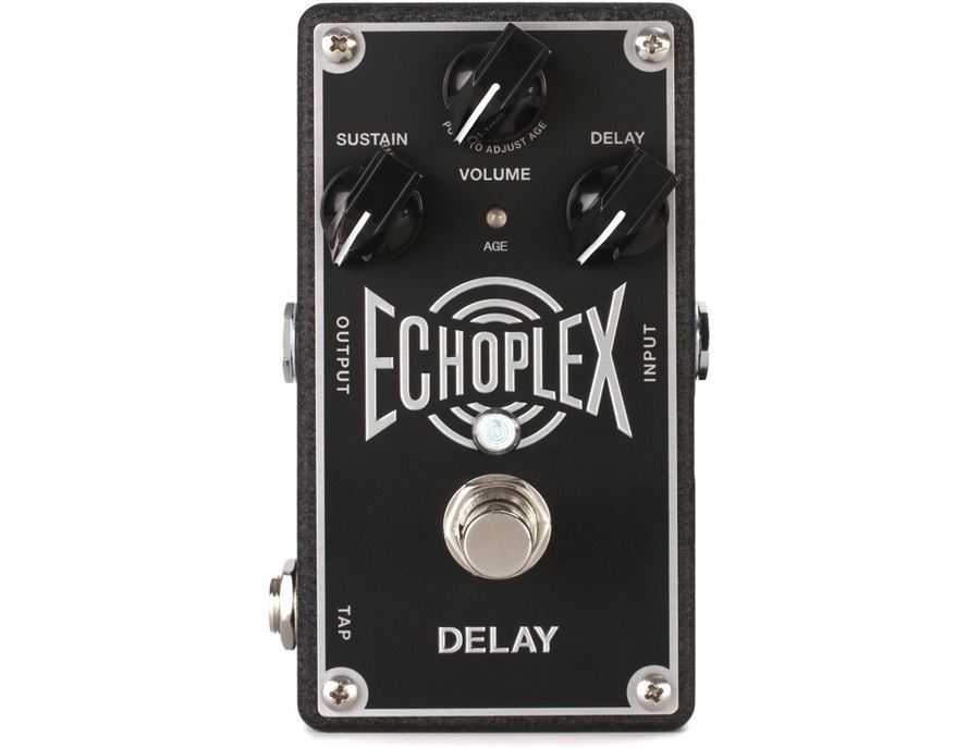 Dunlop Echoplex Delay EP103