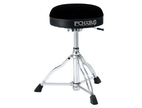 Tama Round-Rider Hydraulix Drum Throne