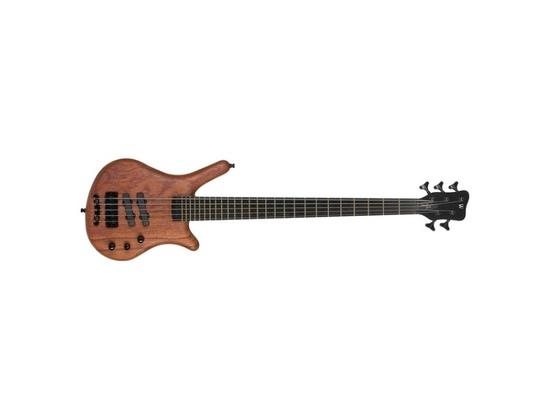 Warwick Thumb NT 5 Strings
