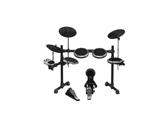 Behringer XD8USB 8-Piece Electronic Drum Set