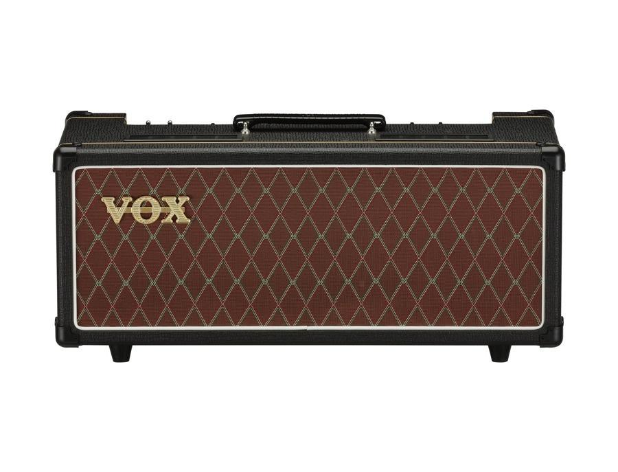 Vox AC15CH - 15W Guitar Amp Head