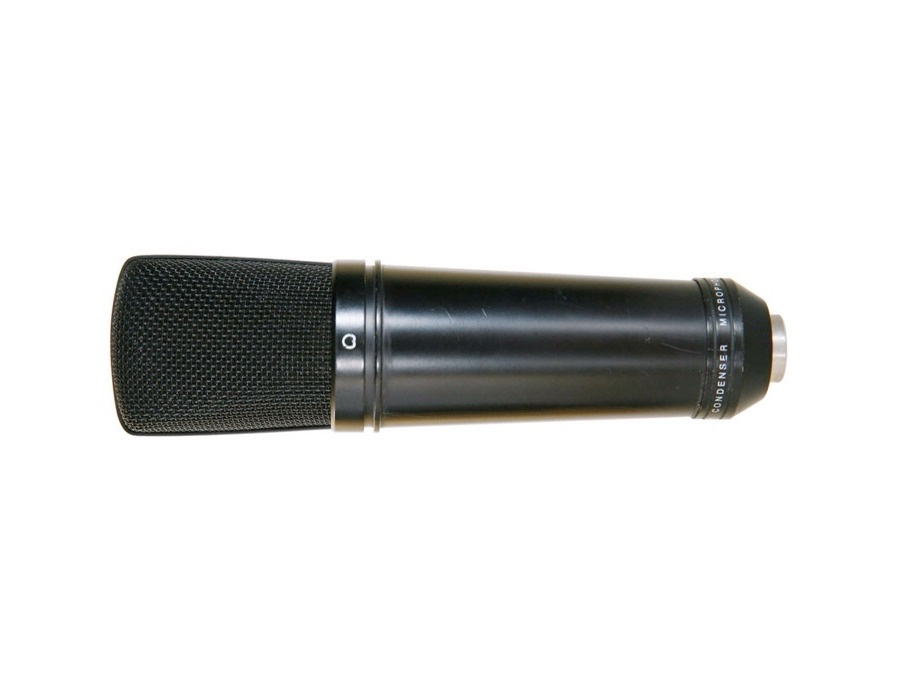 Apex 430 Large Diaphragm Condenser Microphone