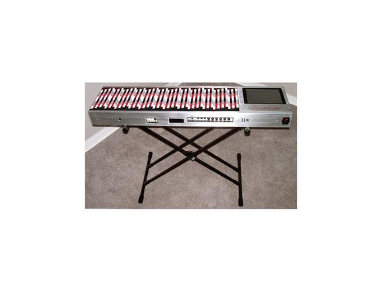 Hi Pi instruments tonal plexus