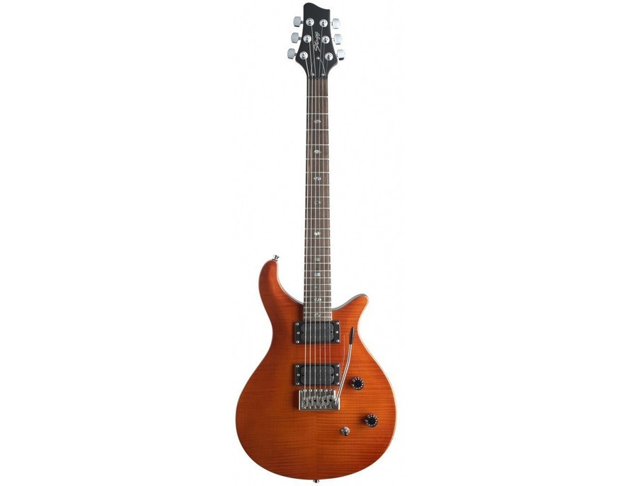 Stagg R500-AM Rock ''R'' Electric 6-String
