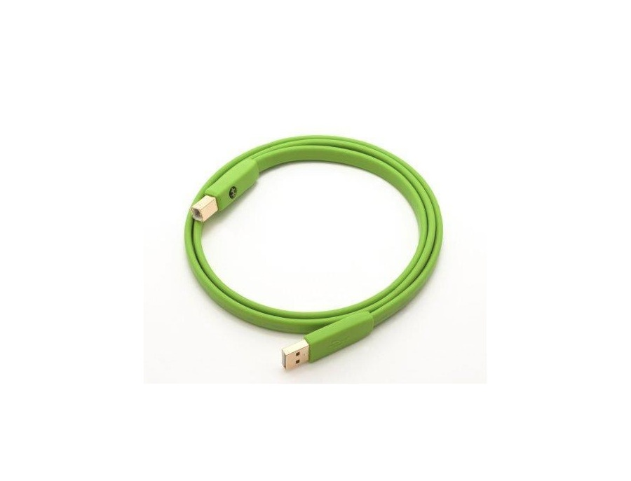 Oyaide USB Cable