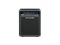 Acoustic-b15-bass-amp-s