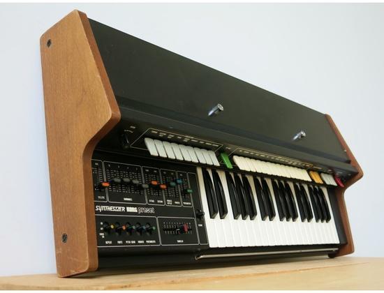 Korg 900PS