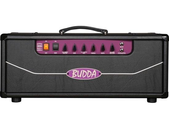 Budda Superdrive 45 Series II