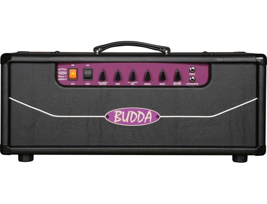 Budda Superdrive 45 Series II