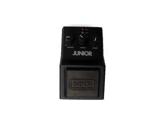 MXR 210 Junior