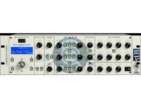 Electronic Keyboards | Equipboard®