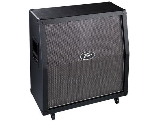 Guitar Amplifier Cabinets | Equipboard®