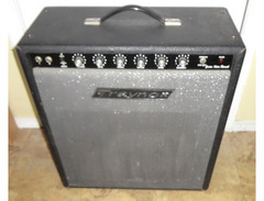 Traynor-ygm-3-guitar-mate-reverb-1972-s