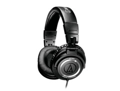 Audio-technica-ath-m50-professional-studio-monitor-headphones-s
