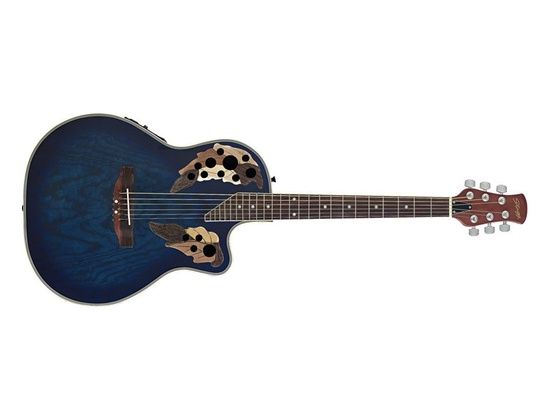 Stagg A2006 Electro Acoustic Guitar