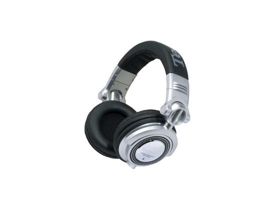 Technics RP-DH1200 DJ-Style Headphones