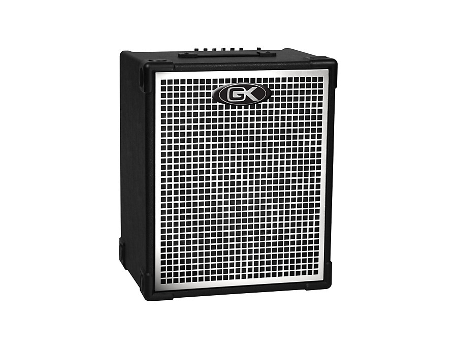 Gallien krueger mb 115 xl