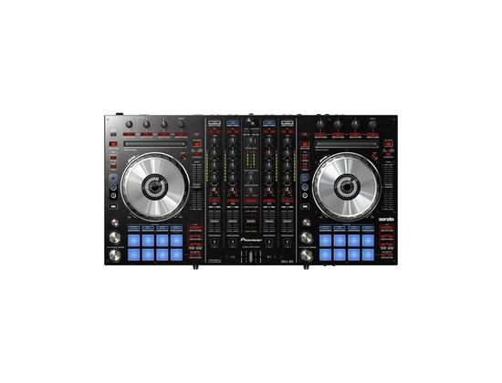 Pioneer DDJ-SX Performance DJ Controller