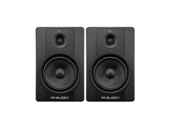 M audio bx8 d2 s