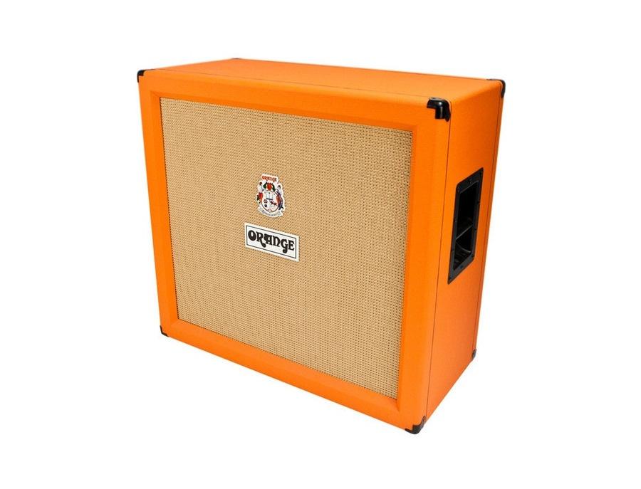 Orange PPC412HP8