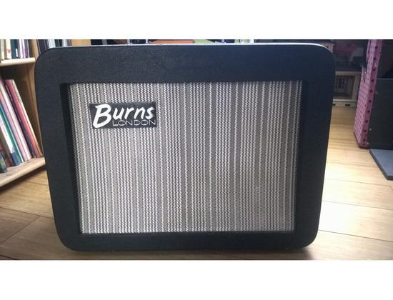 Burns Orbit 2