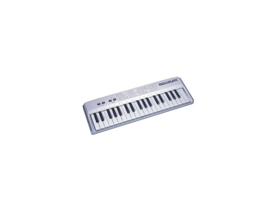 Midismart 25 Midi Keyboard