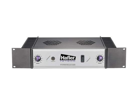 Hafler TA 1600