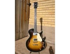alex lifeson s guitar gear pedalboard amps equipboard rh equipboard com
