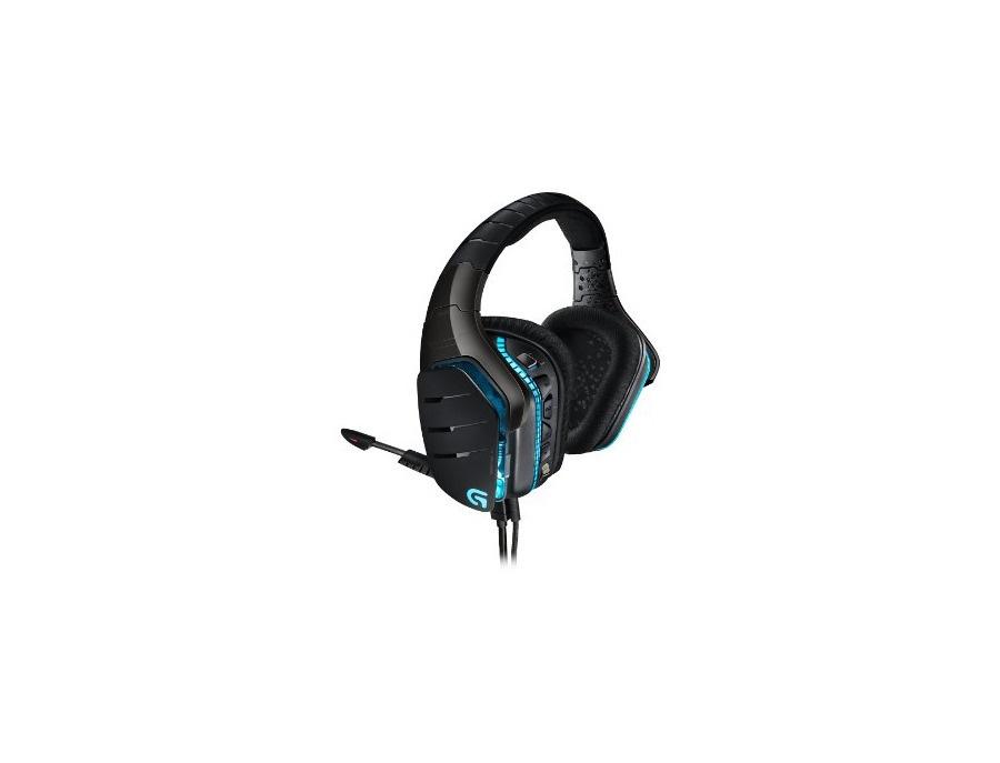 Logitech G633 Headset