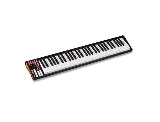 Icon Ikeyboard 6 - Controller