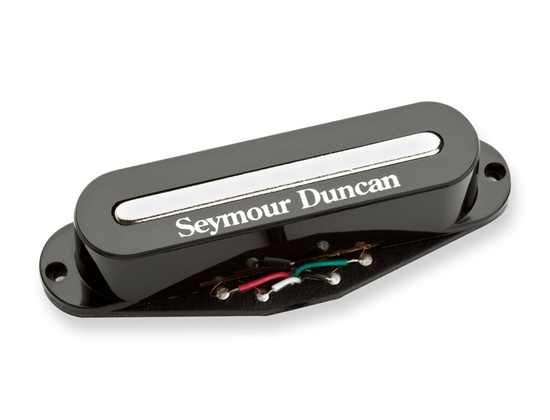 Seymour Duncan Hot Stack Pickup - Bridge