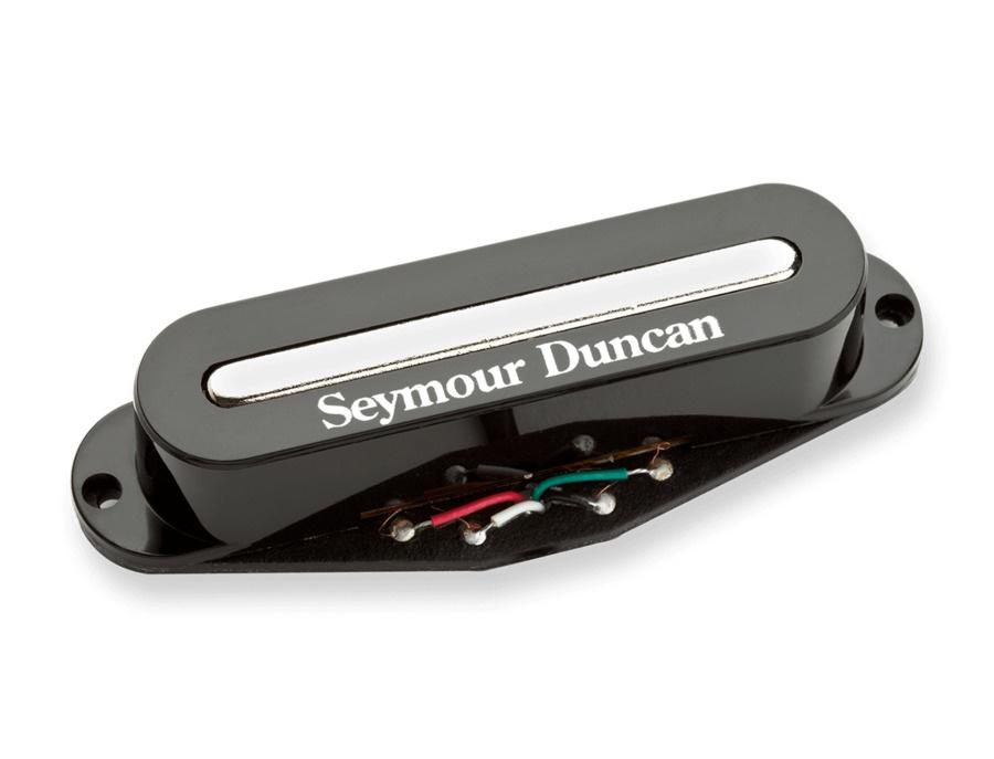 Seymour Duncan Hot Stack Pickup - Bridge