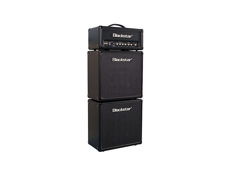 Blackstar HT-5RS Mini Stack
