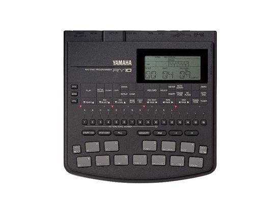 Yamaha RY-10