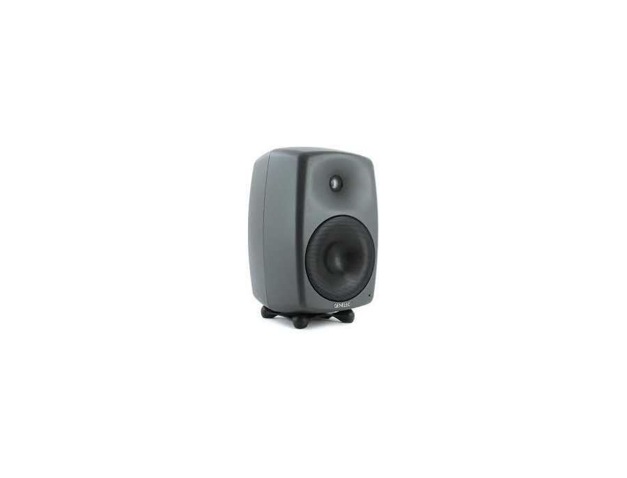 Genelec 8050B 8'' Bi-Amplified Active Monitor