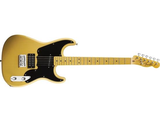 Fender Pawn Shop '51