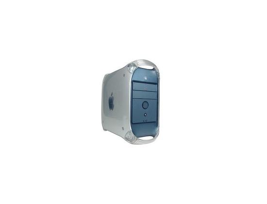 Apple Power Mac G4 Desktop