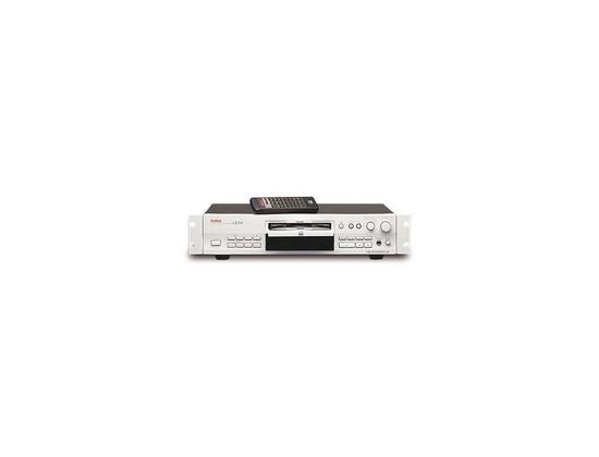 Fostex CR300 Disc Recorder