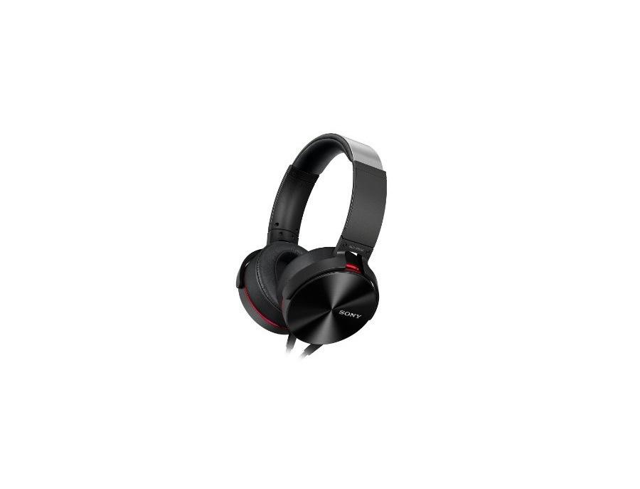 Sony MDR-XB950AP