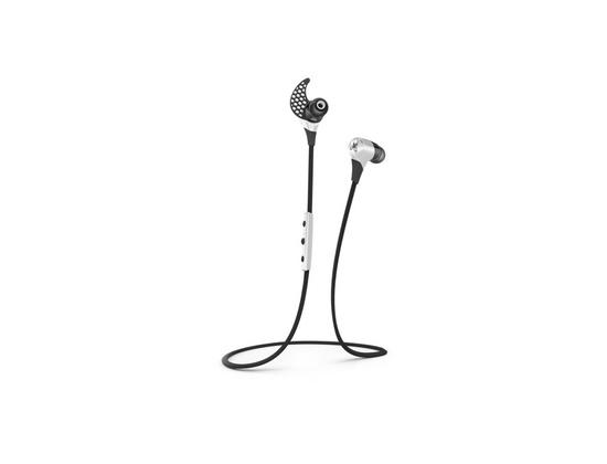 JayBird BlueBuds X Premium Micro-sized Bluetooth Buds