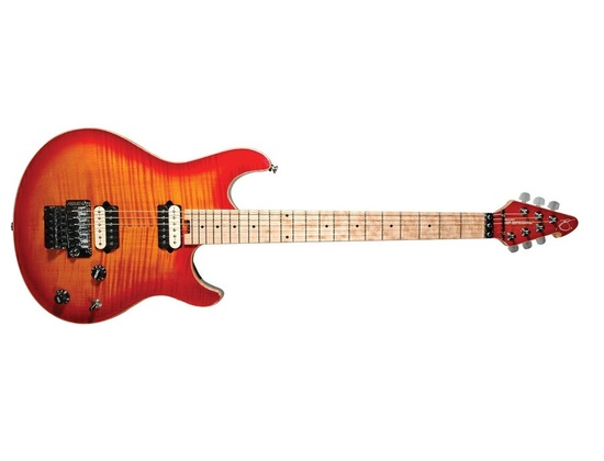 Peavey HP Special CT