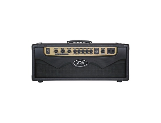 Peavey Vypyr Tube 120H 120W Guitar Amp Head