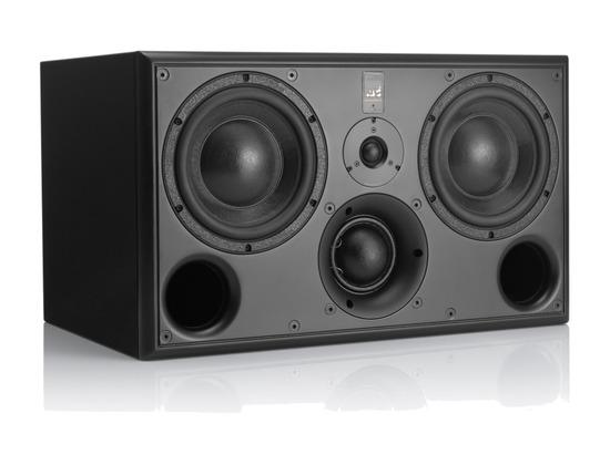 ATC SCM45A Pro Studio Monitor