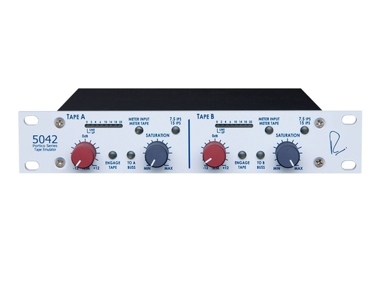 Rupert Neve Design 5042 True Tape